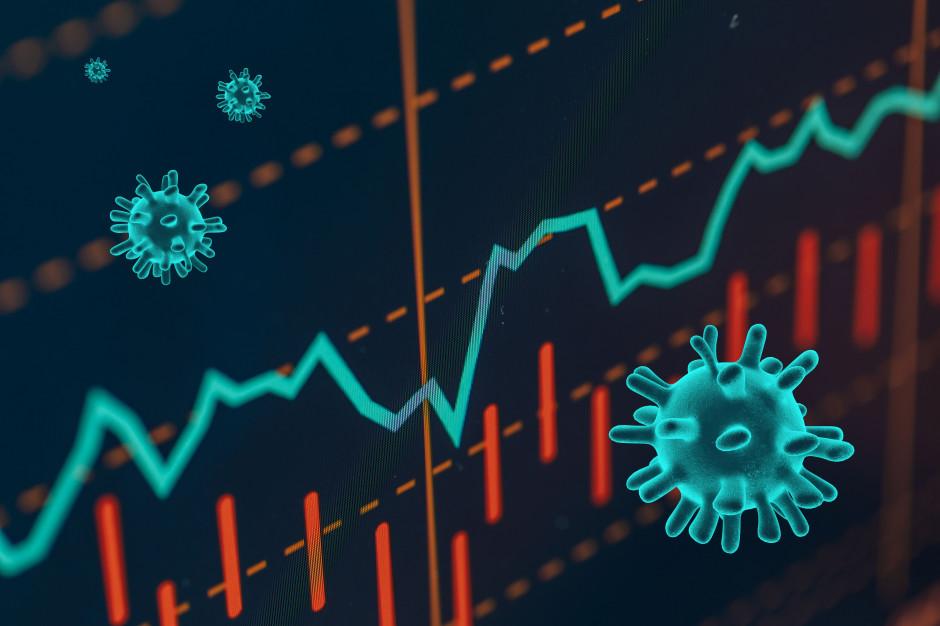 MZ: 221 nowych przypadków koronawirusa, w tym 178 na Śląsku; nie ma nowych zgonów