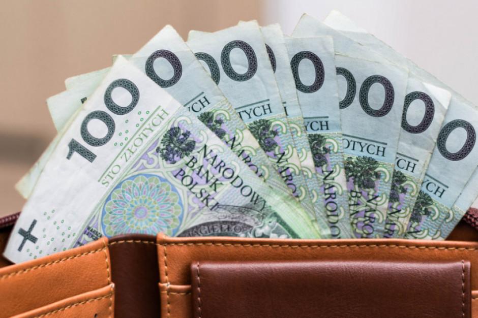 Ponad 51 mln złotych na pożyczki płynnościowe dla firm z regionu
