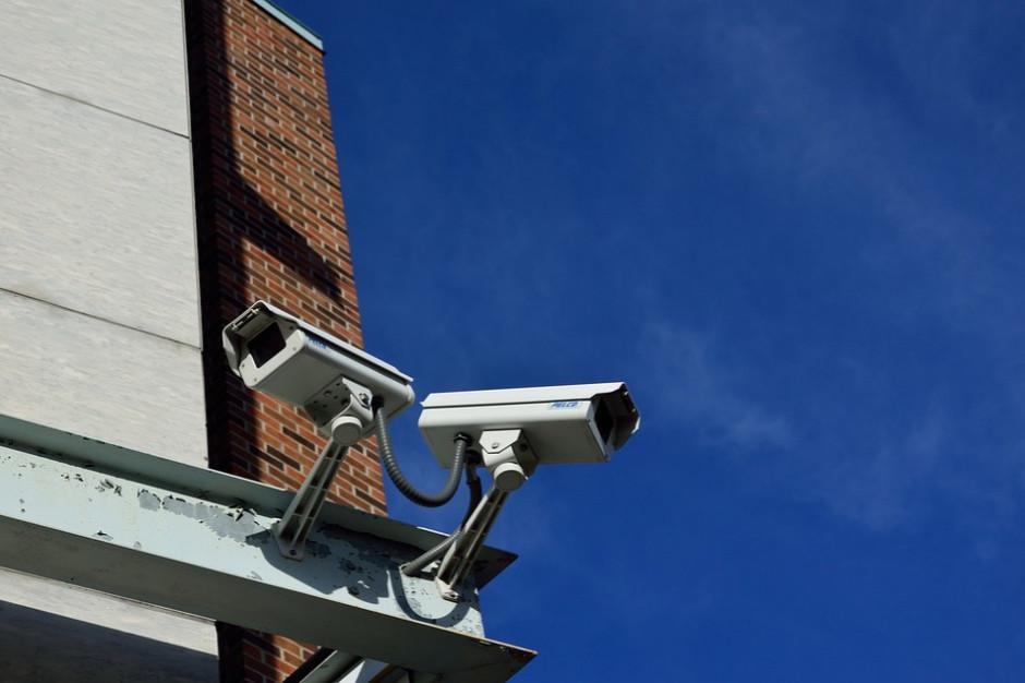 Dostęp rodziców do danych z nagrań monitoringu w żłobku? To możliwe