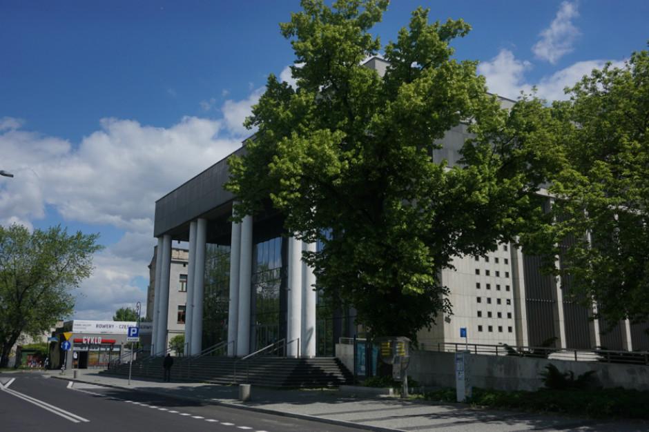 Częstochowscy radni uchwalili plan miejscowy dla centrum miasta