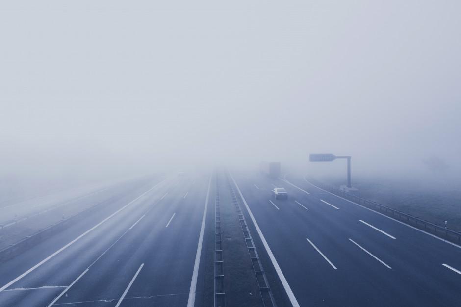 Nowelizacja ustawy o drogach publicznych odrzucona
