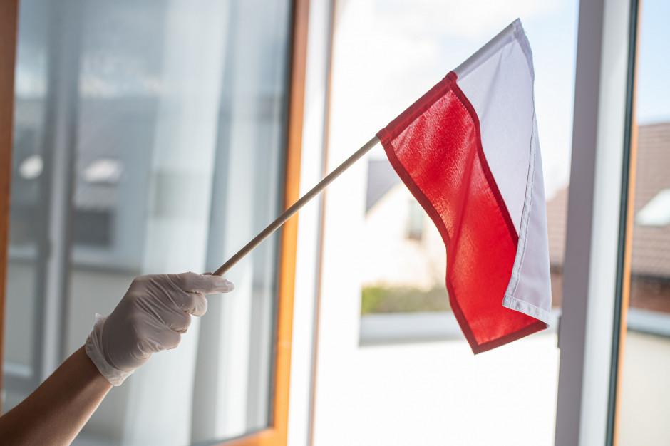 Szczecin zachęca do udziału w wyborach prezydenckich