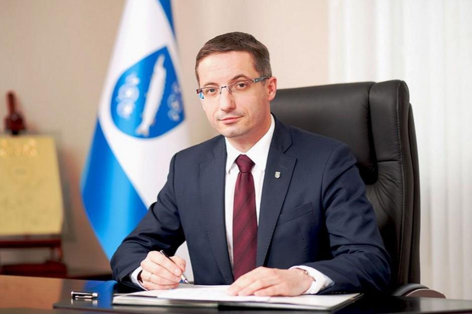 Śląskie: samorządy w regionie dostały w kwietniu o 250 mln zł mniej z PIT