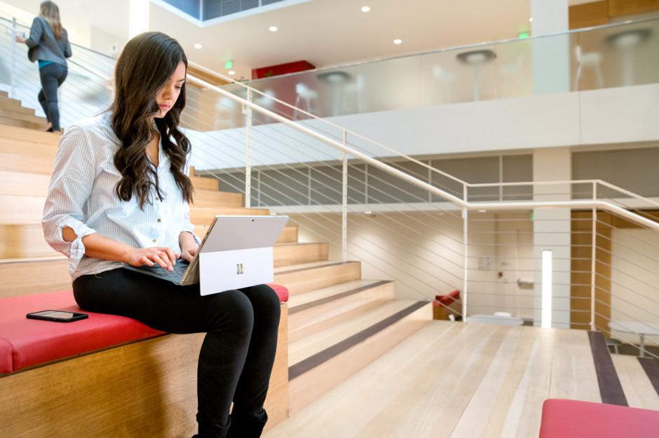 Samorząd a zdalna edukacja