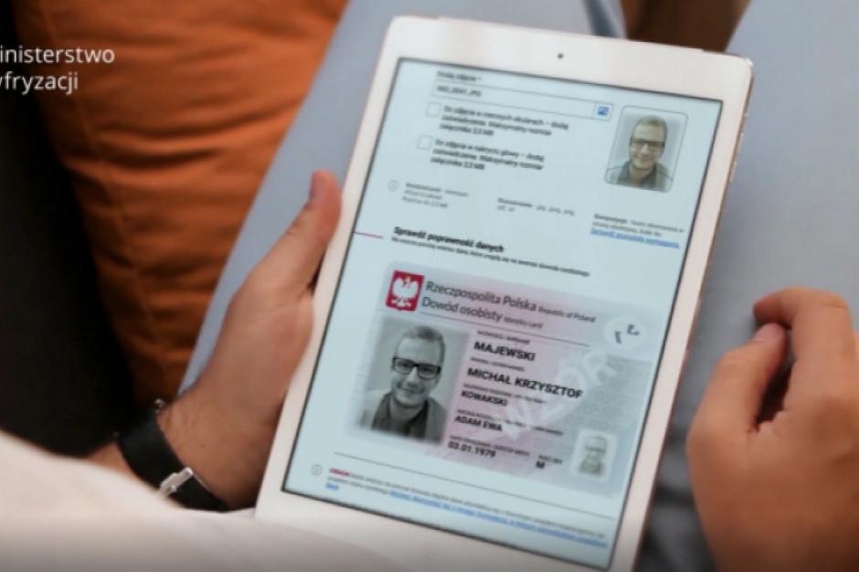 Profil zaufany lub e-dowód - to wystarczy do zgłoszenia online chęci głosowania korespondencyjnego