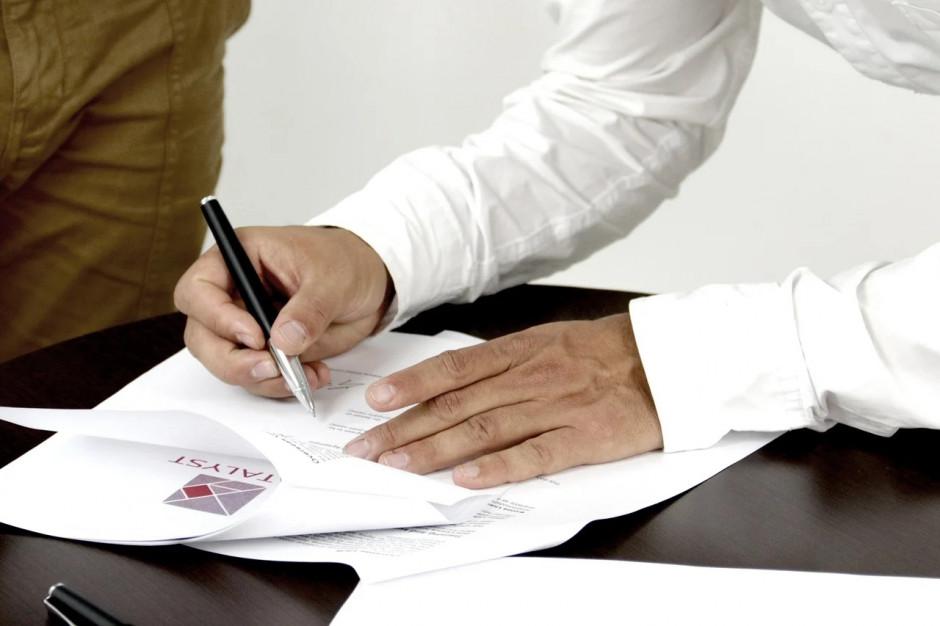Prawo zamówień publicznych po nowemu. Powiaty apelują o pół roku przesunięcia