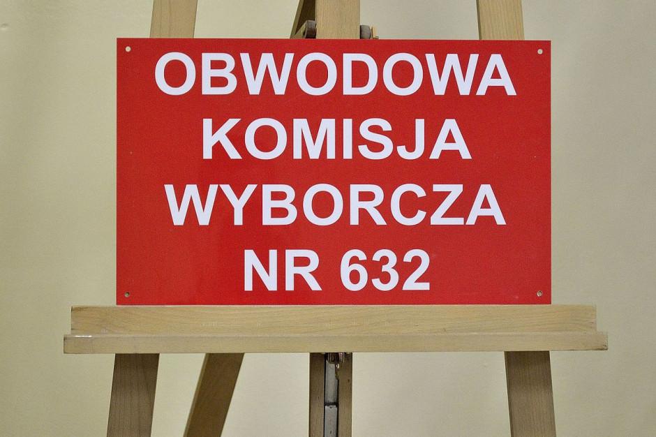 W gminach ruszają nabory do komisji wyborczych