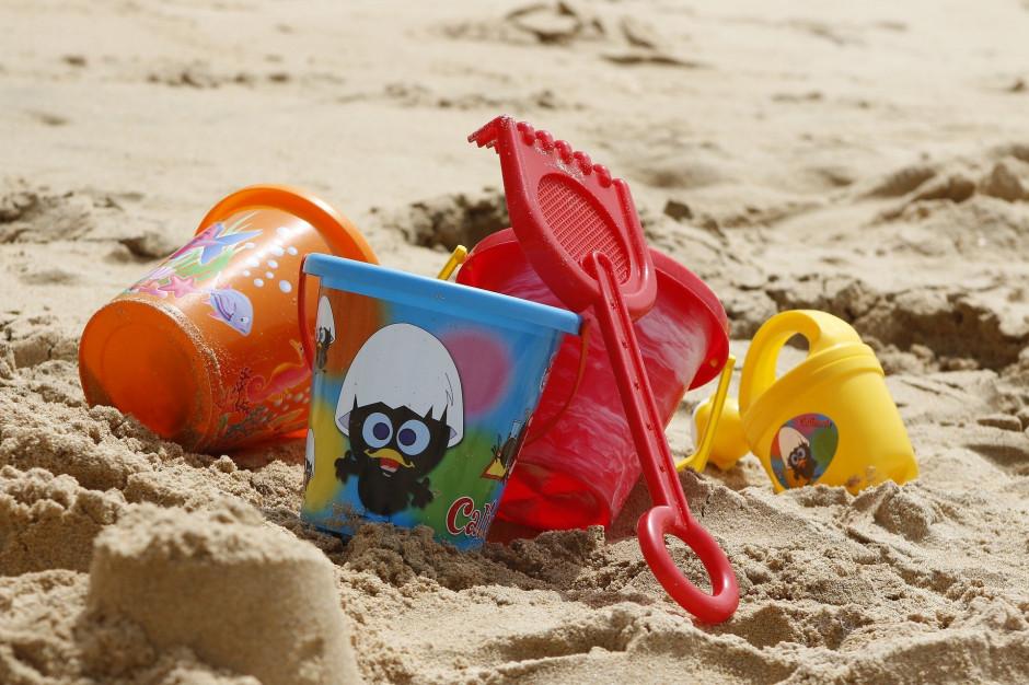 Bon turystyczny na każde dziecko już w te wakacje? Prezydent odpowiada