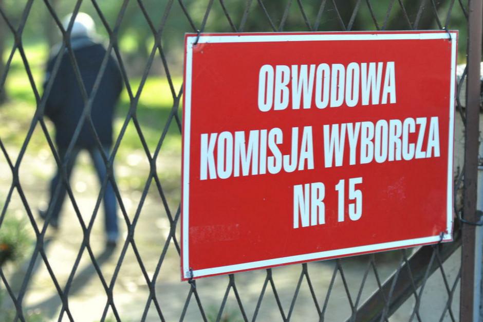Boguszów-Gorce, Duszniki, Skała: Trwają referenda w sprawie odwołania burmistrzów i wójta