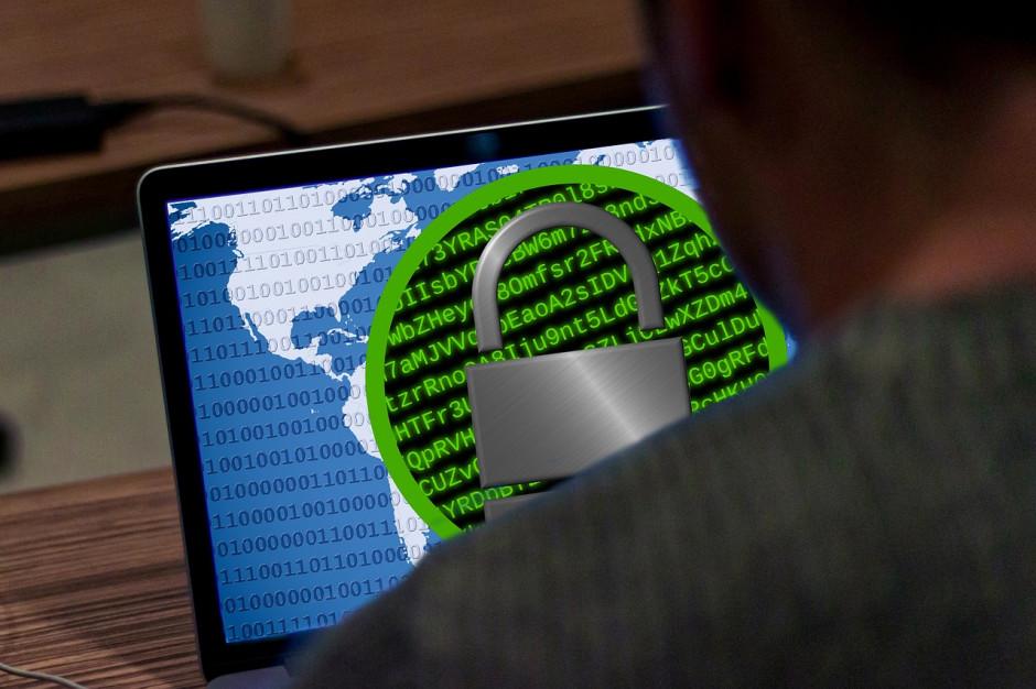 Cyberbezpieczeństwo w urzędzie. Ruszają bezpłatne szkolenia dla adminów