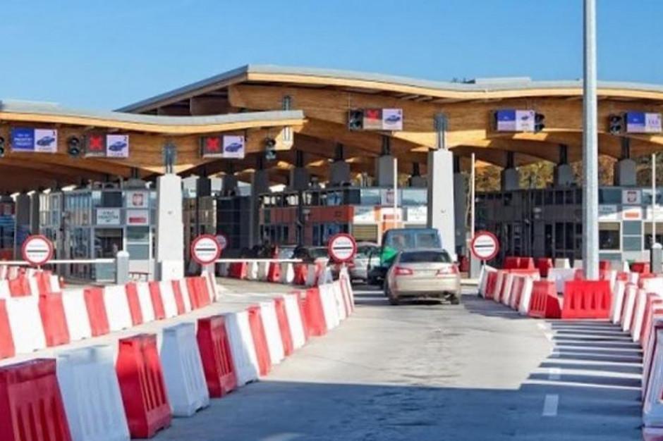 Morawiecki: Od 13 czerwca granice z państwami UE otwarte