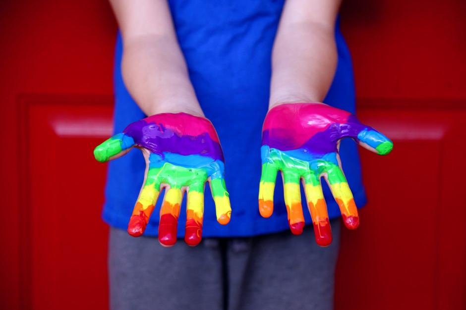 Prezydent: większość rodziców nie życzy sobie ideologii LGBT i gender