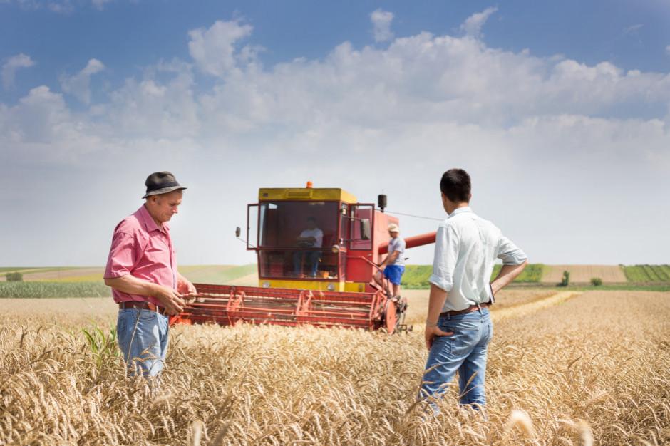 Brak kadr, sprzętu, pieniędzy. Rolniczy samorząd czeka na wsparcie