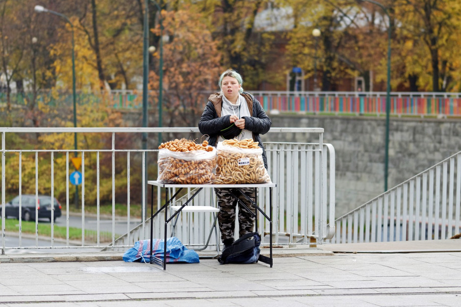 Świdnica: Radni ukrócą wolną amerykankę w handlu obwoźnym