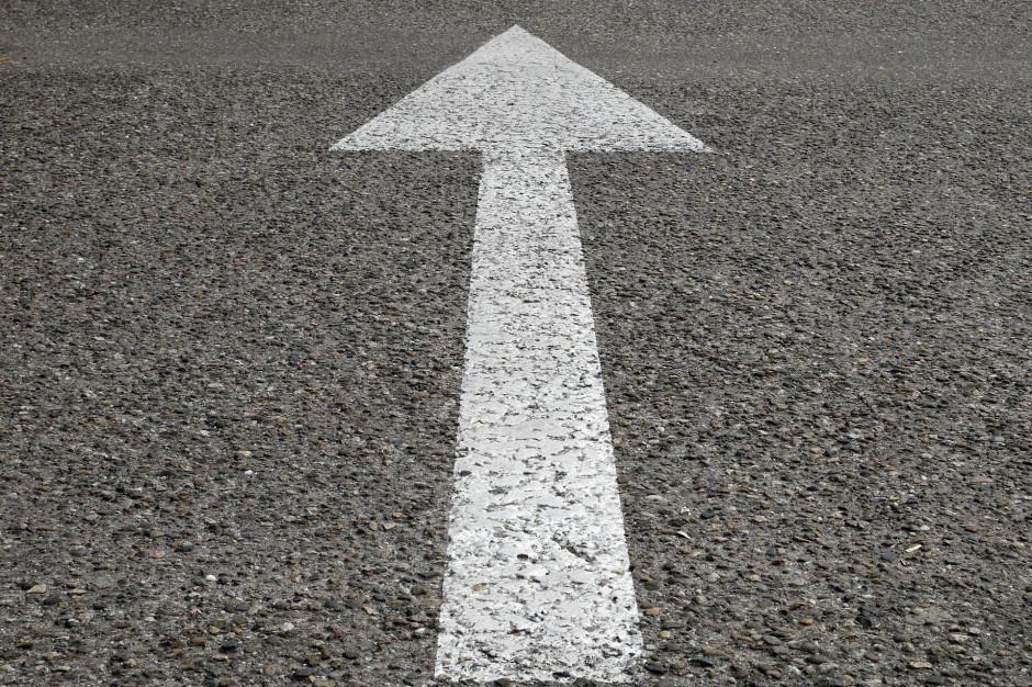 Rusza rozbudowa skrzyżowania w Kutnie