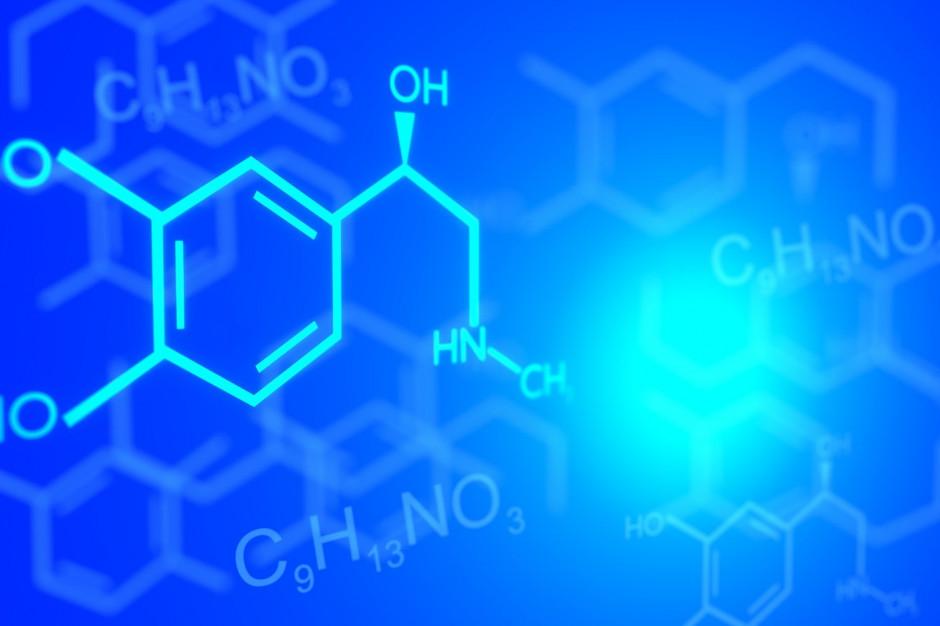 Matura 2020: Maturzyści zdają egzaminy z chemii i z informatyki