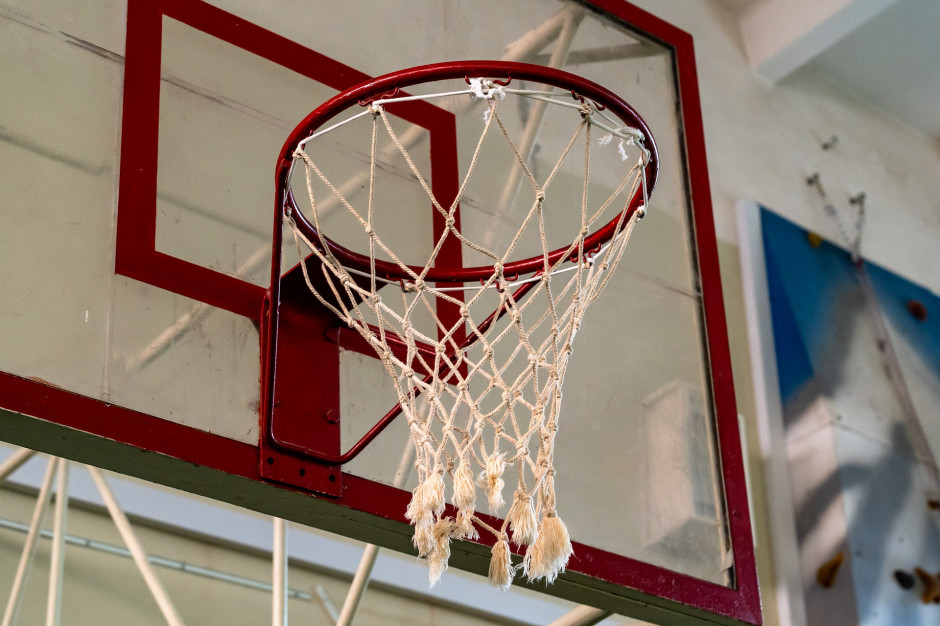 Ośrodki sportu i rekreacji pod lupą NIK