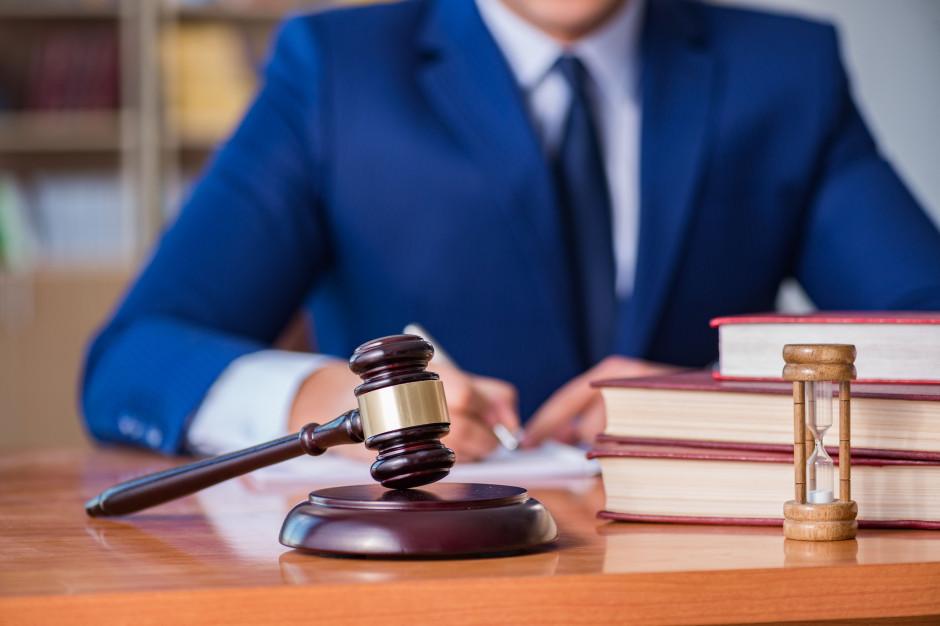 Drobin: Prokuratura prowadzi postępowanie ws. śmierci burmistrza