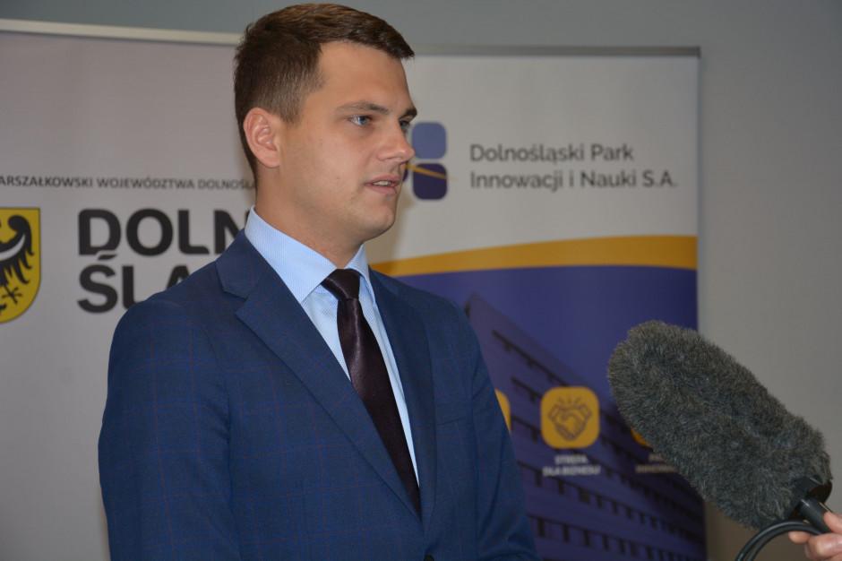 Dolnośląskie: Samorząd przeznaczy 2 mln zł na promocję firm z regionu