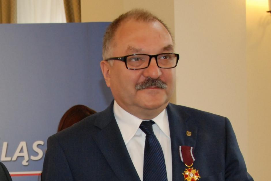 Dolnośląskie: Samorząd przeznaczy 60 mln zł na wsparcie branży turystycznej