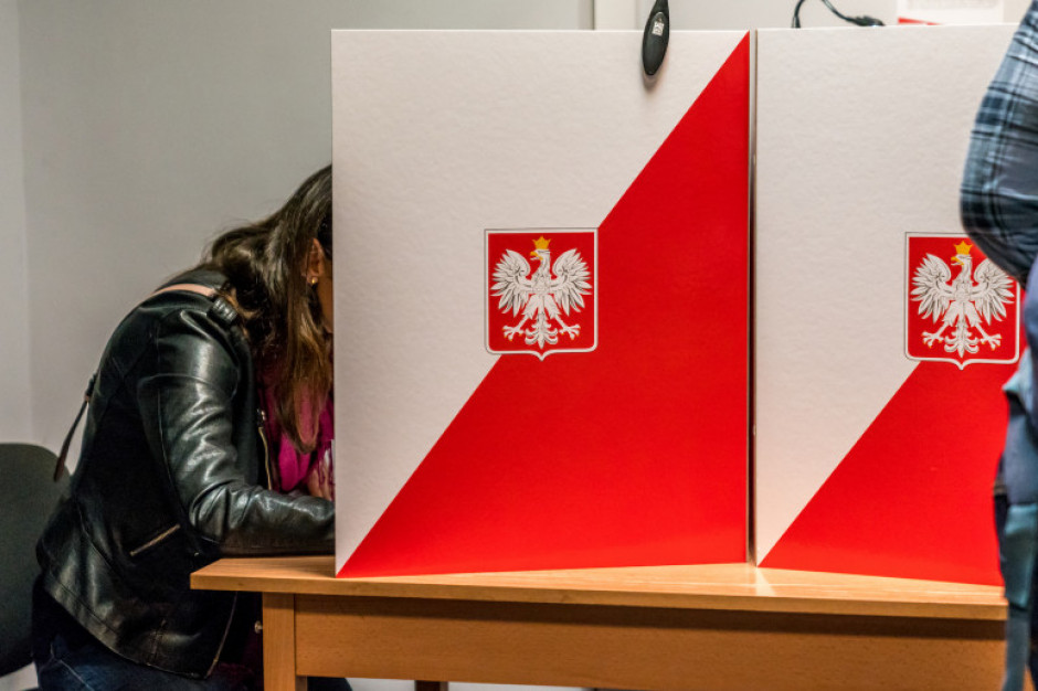 Miasta powalczą o frekwencję w wyborach. To będzie bitwa
