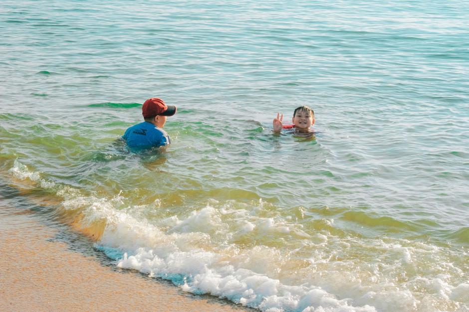 Emilewicz: 6,5 mln dzieci skorzysta z bonu turystycznego