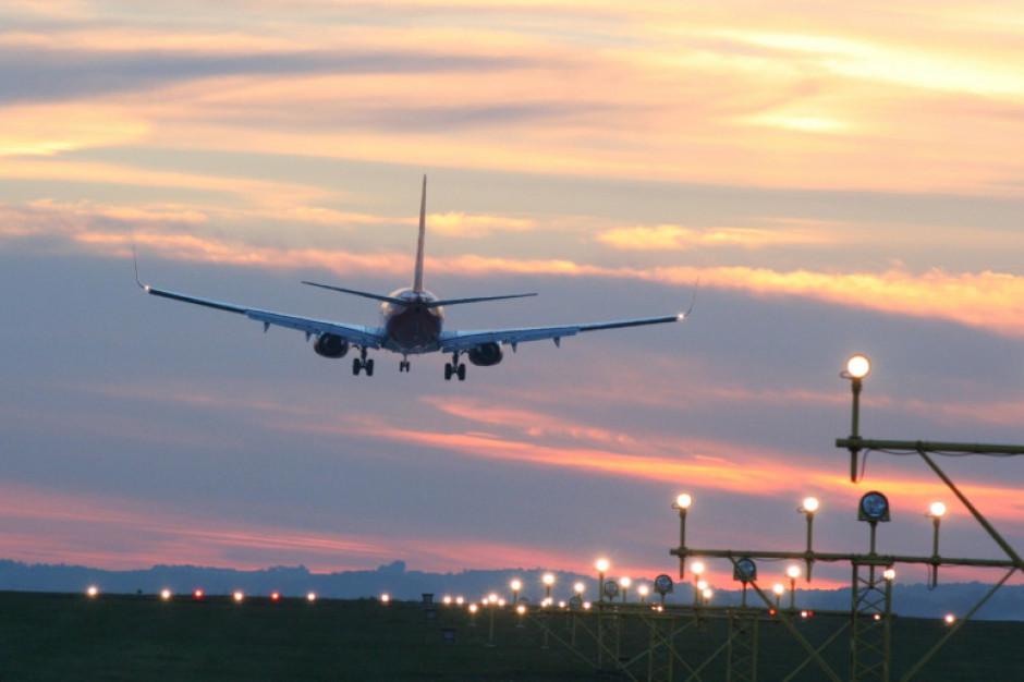 Od 1 lipca br. znosimy limity dotyczące liczby pasażerów w samolotach