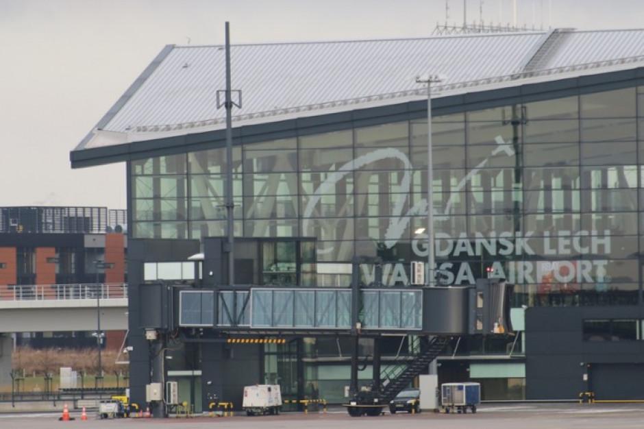 Apel samorządowców do premiera: branża lotnicza wymaga pomocy rządu i przewidywalnych decyzji