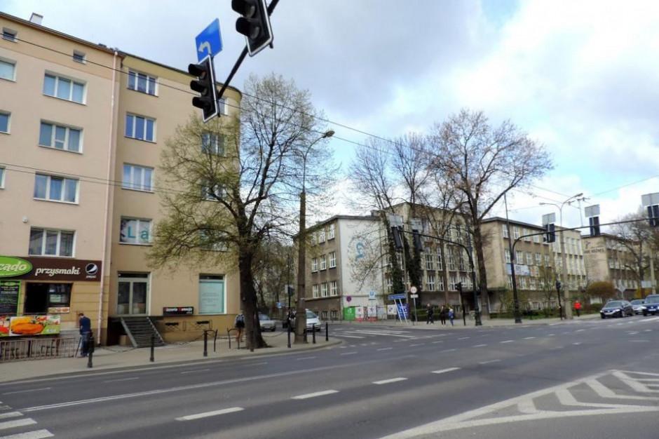 Drzewa w Lublinie ocaleją. Protesty mieszkańców przyniosły skutek