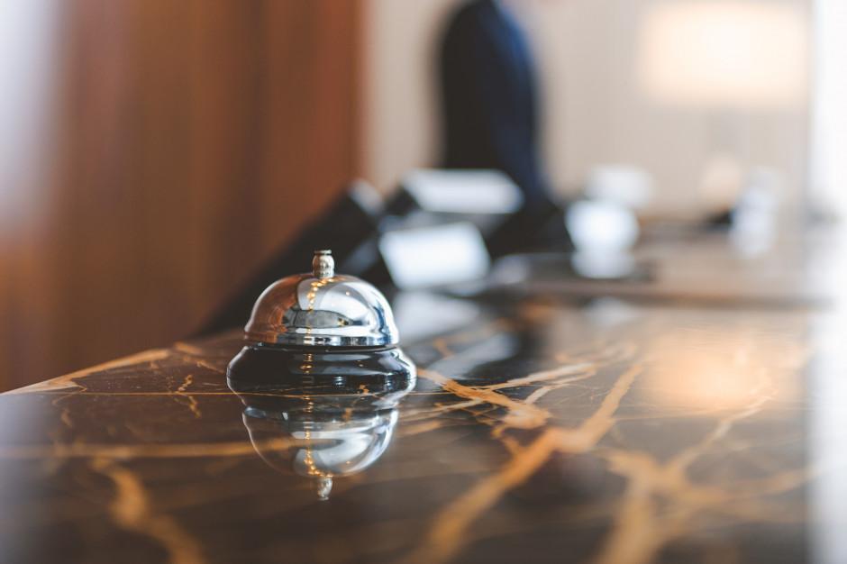 Hotelarze nie odczuli zmniejszenia obostrzeń