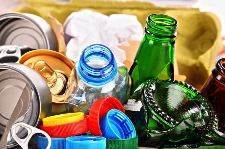 Suwałki: Od lipca 33 złote opłaty za odpady. Będzie zniżka dla najuboższych