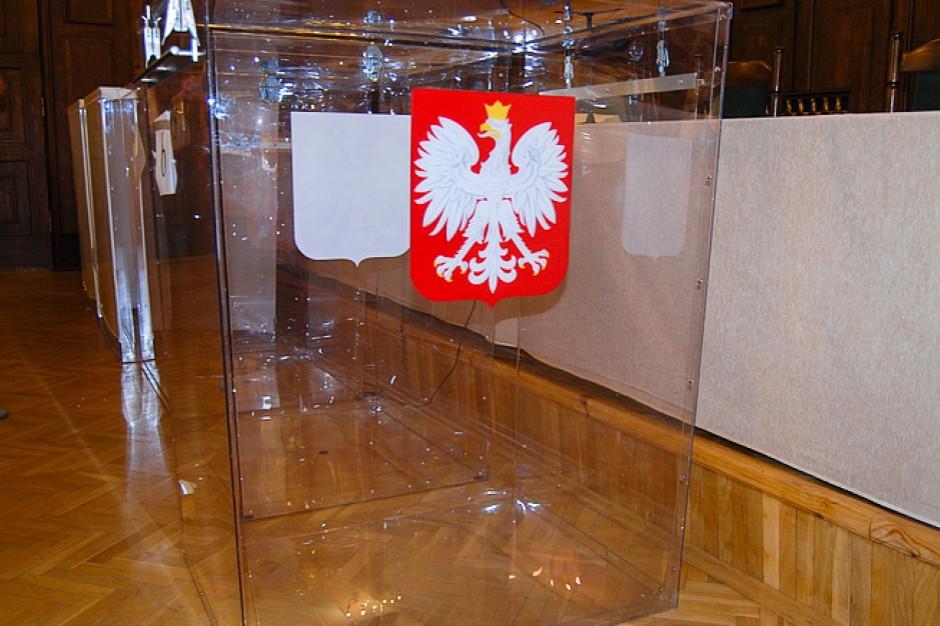 Dudek, Markowski, Alberski i Chwedoruk o wyborach prezydenckich