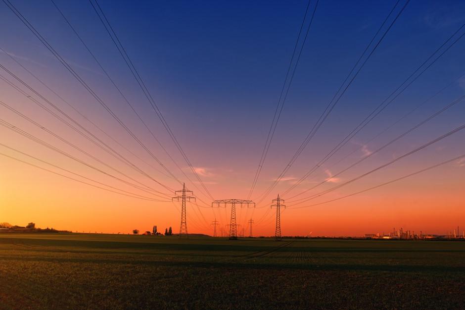 Poznań wyliczył, ile zaoszczędzi na prądzie i gazie
