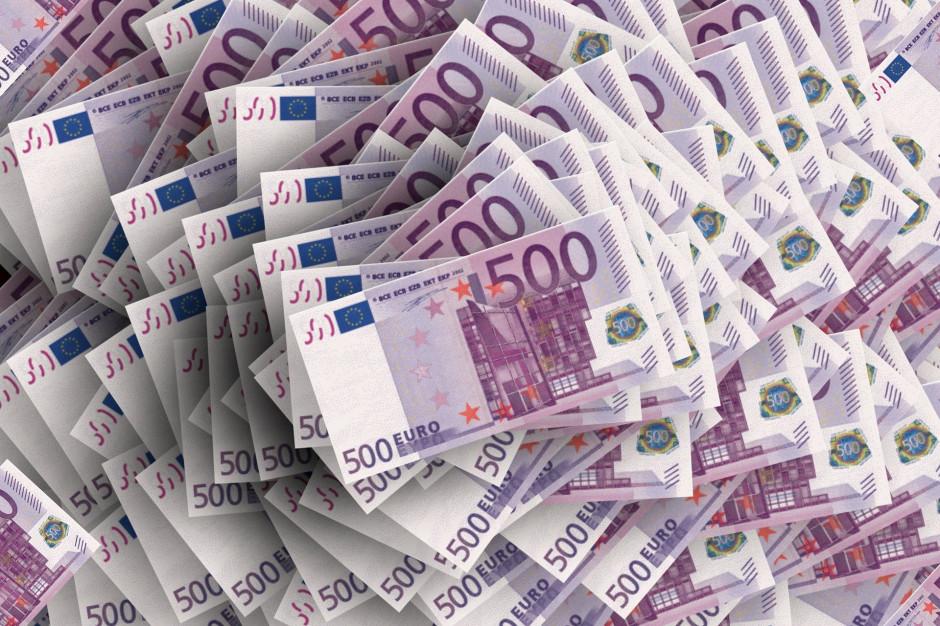 Ponad 63 tys. inwestycji z unijnym dofinansowaniem