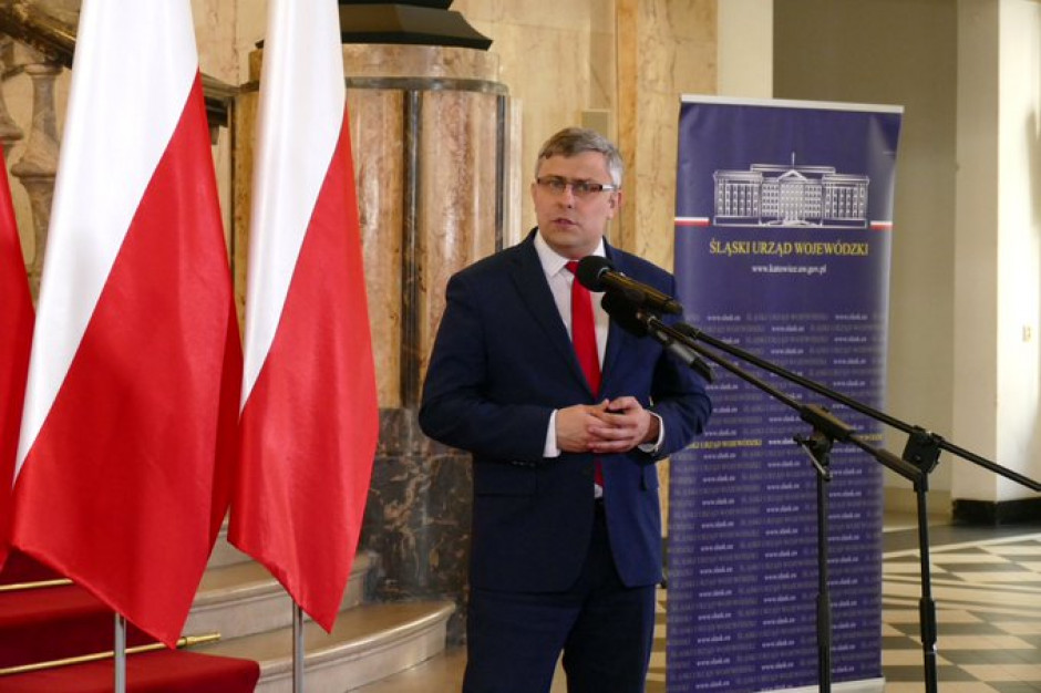 Fundusz Inwestycji Samorządowych: Ponad 700 mln zł dla śląskich samorządów