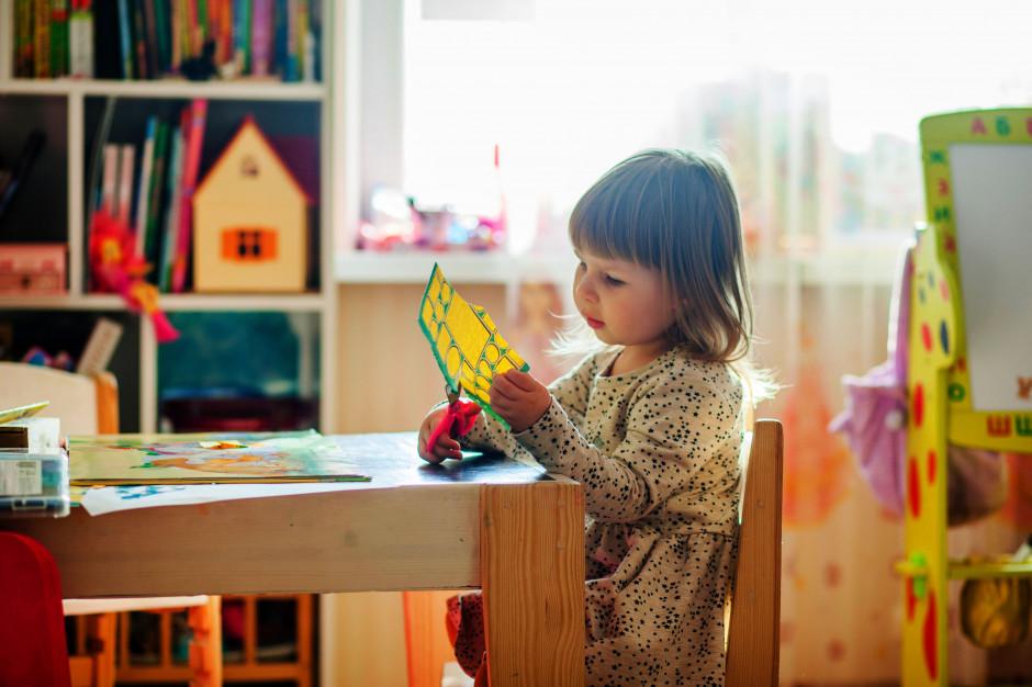 Dyrektor przedszkola może zażądać zaświadczenia lekarskiego dot. zdrowia dziecka