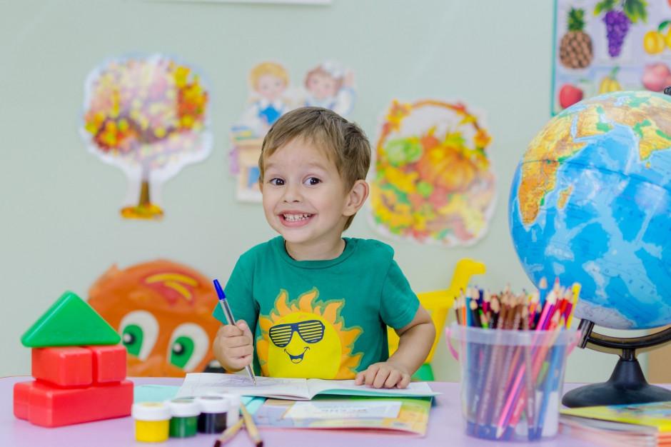 Dobry start: Od 1 lipca można składać wnioski o 300 zł dla ucznia