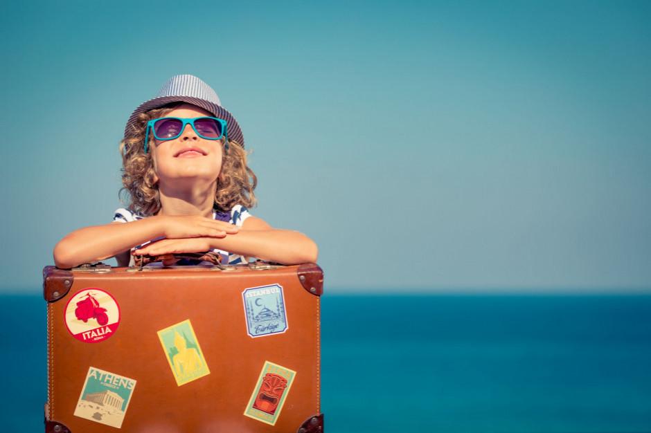 Za pieniądze unijne powstaje inteligentny system wyszukiwania ofert turystycznych