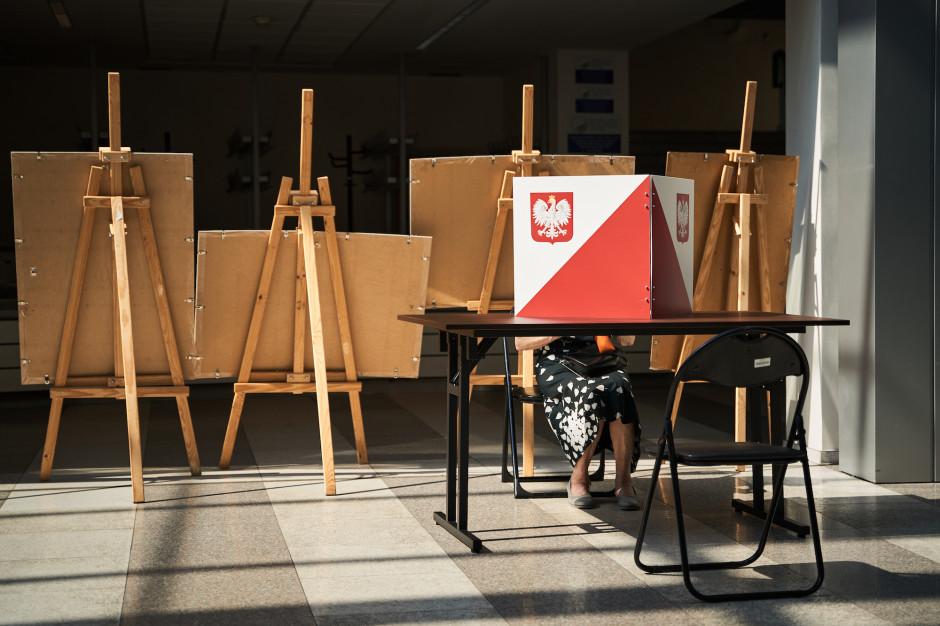 Wybory prezydenckie 2020. W których gminach najwyższa i najniższa frekwencja?