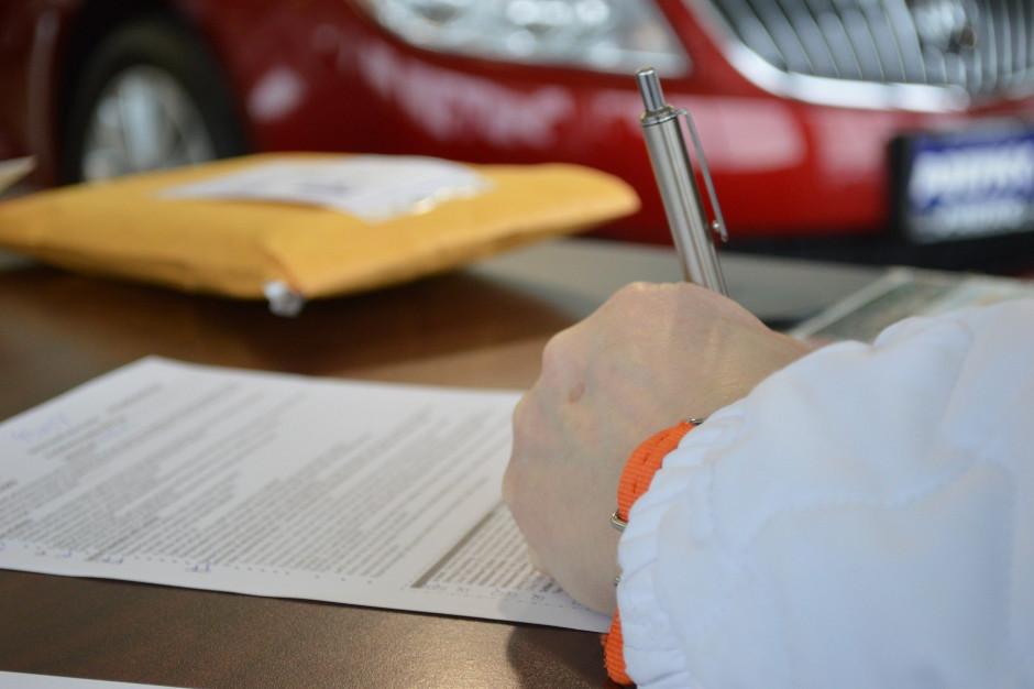 Zaświadczenie o głosowaniu, dopisanie do spisu wyborców. Oto ważne terminy przed II turą wyborów