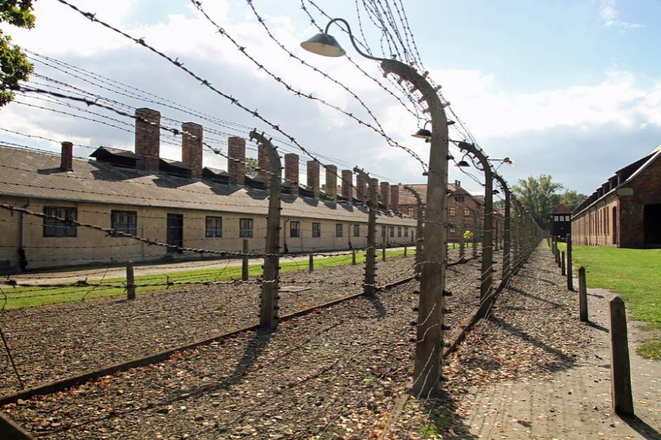 Małopolskie: Od środy ponownie można będzie zwiedzać Muzeum Auschwitz
