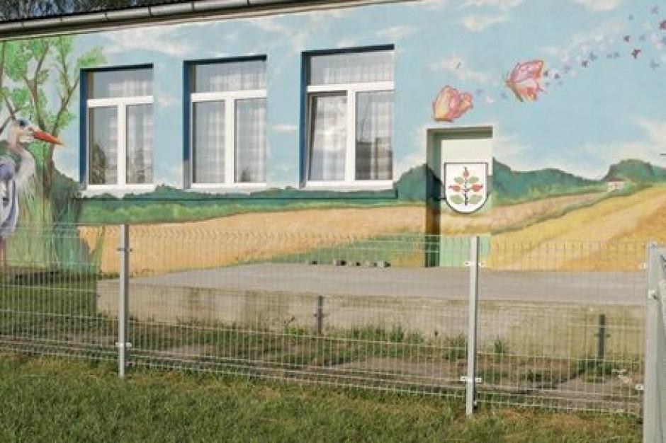 Wielkopolskie: 3,2 mln zł na wiejskie projekty. Rozstrzygnięto jubileuszowy konkurs