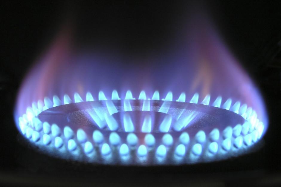 Prezydent: od 1 lipca ceny gazu będą niższe o 10,5 proc.