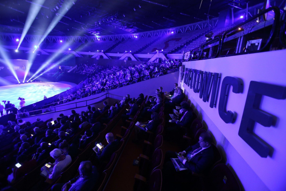 Europejski Kongres Gospodarczy za 2 miesiące w Katowicach