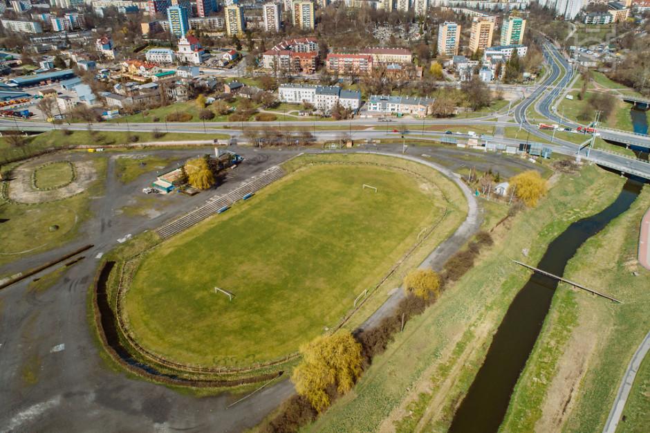 Nowe mieszkania komunalne na miejskich gruntach w Lublinie