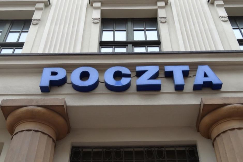 Trzaskowski w śledztwie o zmarnowaniu 50 milionów