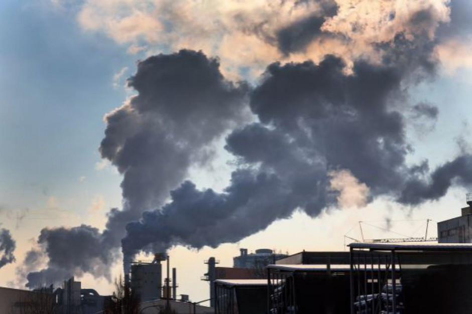 Śląskie: Do 29 lipca nabór wniosków o dotacje na likwidację niskiej emisji