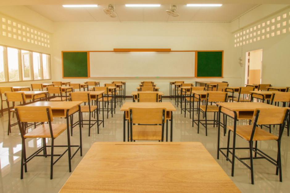 Prezydent zapowiedział zmiany w Prawie oświatowym dot. działalności stowarzyszeń na terenie szkoły