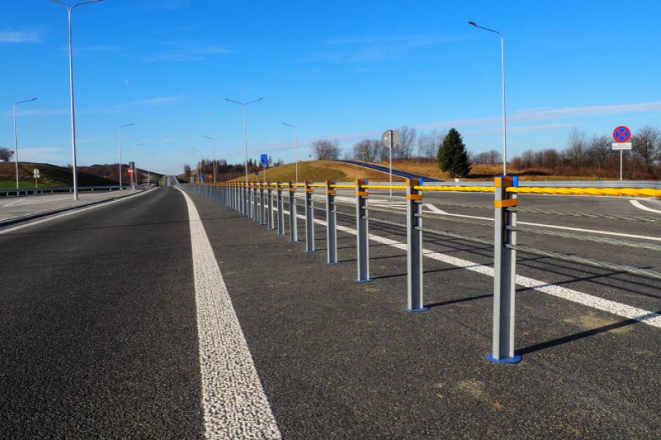Warmińsko-mazurskie: Zatwierdzono projekt budowy obwodnicy Pisza