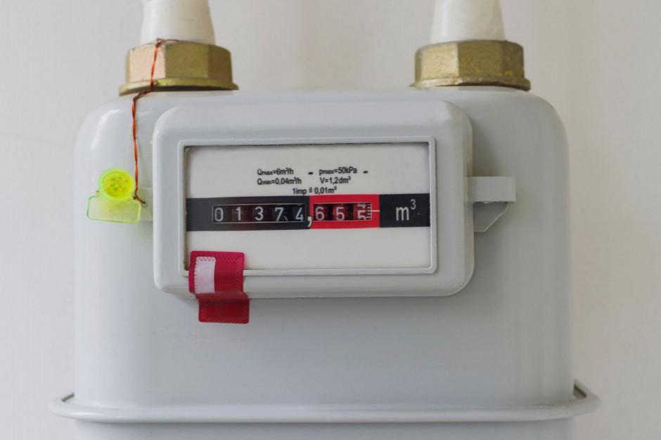 Prezydent: w tym roku przeciętna rodzina zapłaci za gaz mniej o 1760 zł